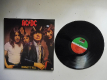 AC/DC / Highway To Hell - Original Issue (new)