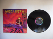 Megadeth / Peace Sells ... But Who´s Buying? - Original Issue (new)