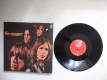 The Stooges (Iggy Pop) / The Stooges - reprint